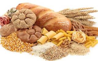 Рожь: сорта, описание зерновой культуры и важные рекомендации