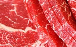 Мясные породы коров: названия, характеристики, критерии выбора